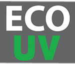 eco-uv-inks