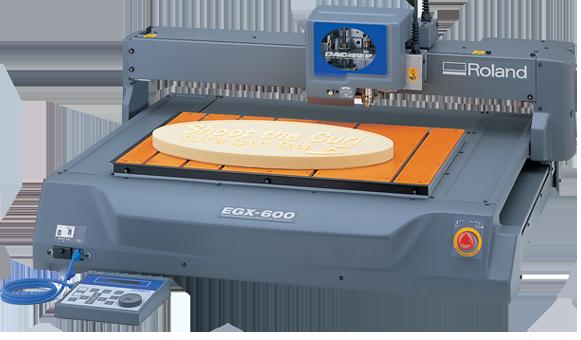 EGX400