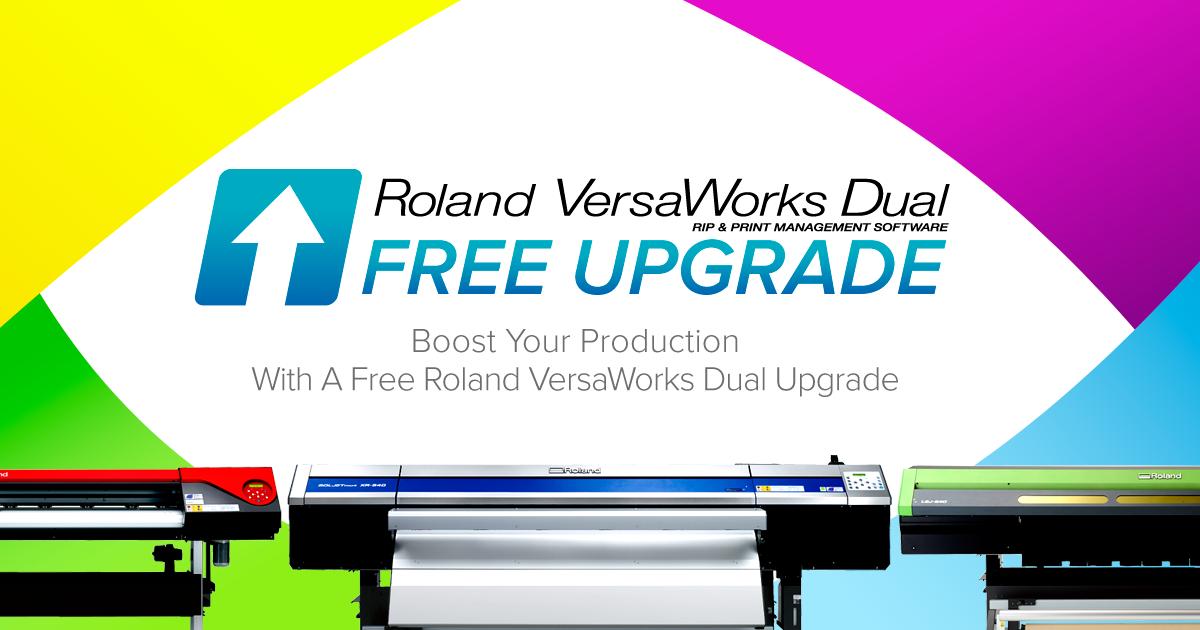 OGPimage_RolandVersaWorksDual_upgrade_campaign_final