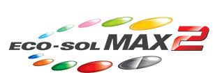 eco-sol-max-2