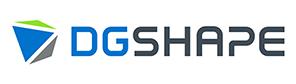 shapelogo_head.png