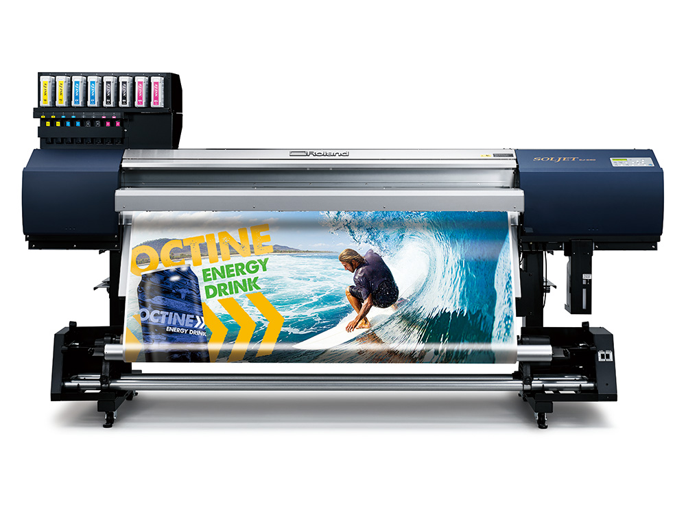 EJ-640_front_surfer