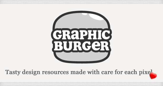 Graphicburger.com_
