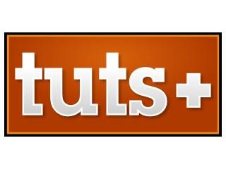 TUTS-Logo-Font