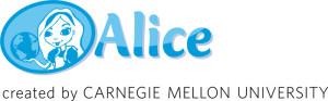 Alice Logo_w CMU_Endorse