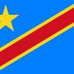 democratic-republic-of-the-congo-flag-large