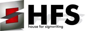 hsf-logo-LR