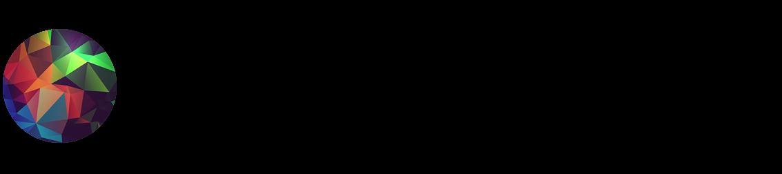 logo-mockupworld