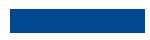 pkware-logo-t