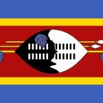 swazi-flag-large