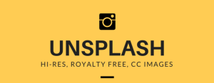 unsplash1