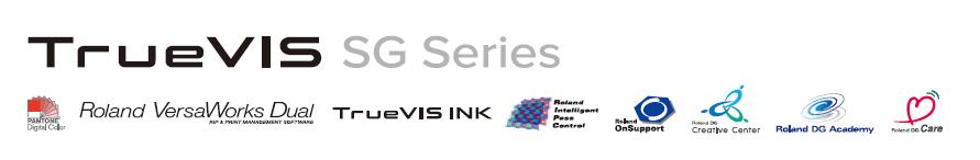 sg-logos