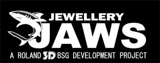 jewellery-jaws-logo