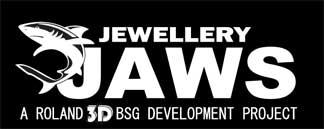 jewellery-jaws-logo