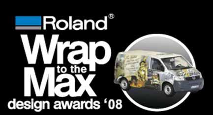 Wrap2maxlogofinaal