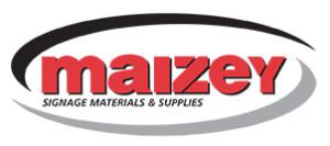 Maizey_logo