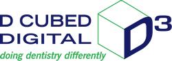 d3d-logo2