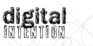 digitalintention