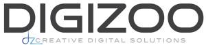 digizoo2