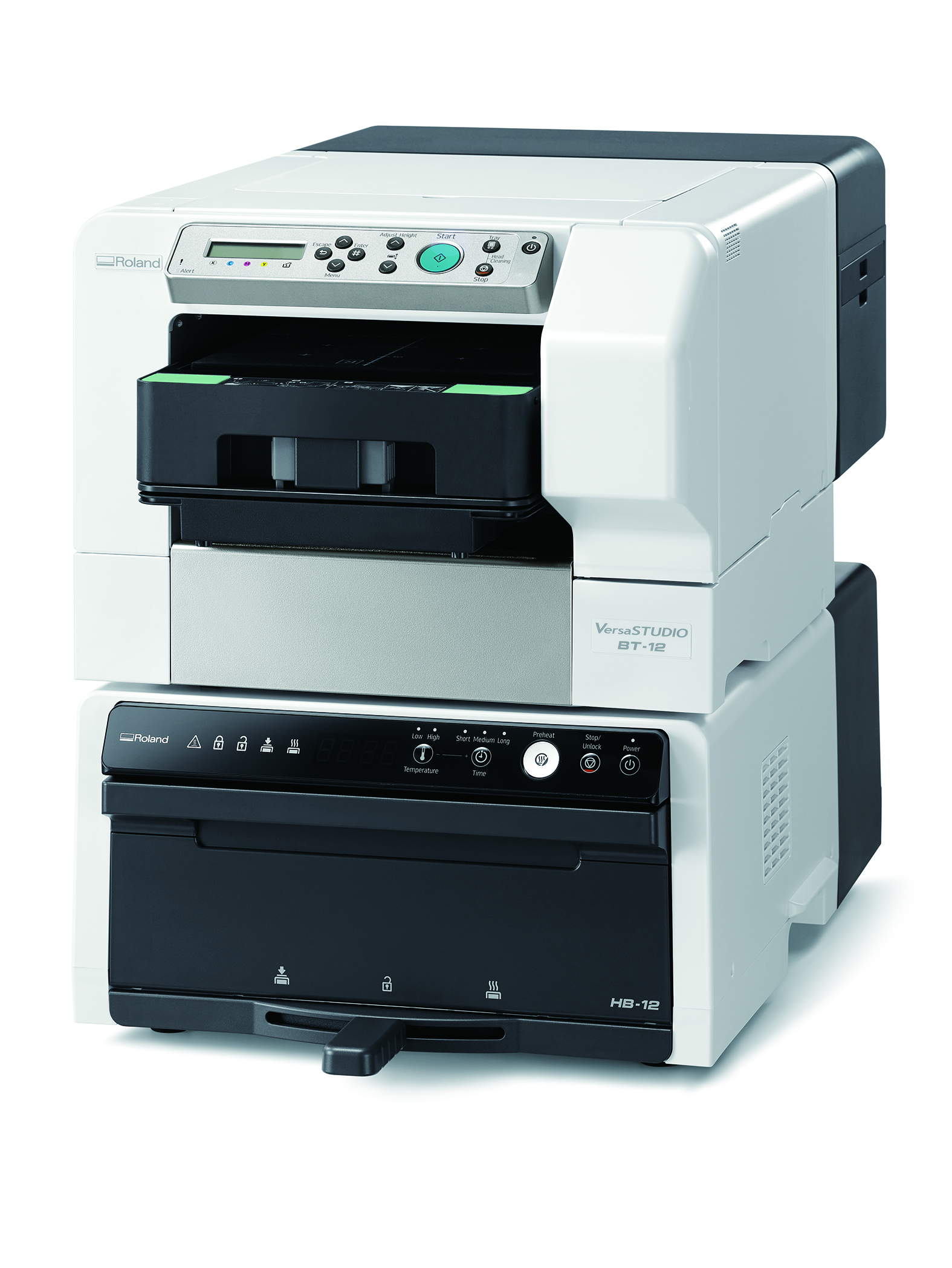 Print Only | Roland DG South Africa